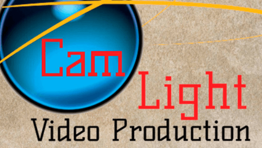 Cam Light Video Production